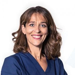 Cristina Meleard