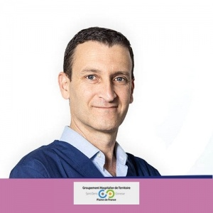 Dr Walid Abdennadher