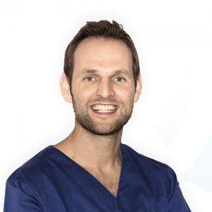 Dr Marc Even
