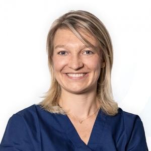 Marie Labigne