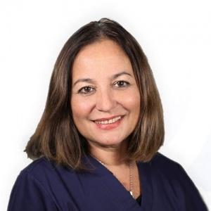 Sandra Sapio